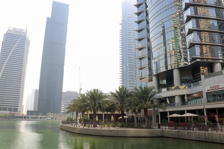 IMG 2104 - Dubaj – miasto wysokich budynków