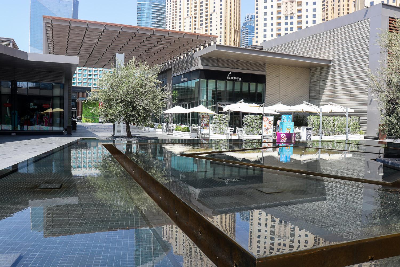 IMG 2515 - Dubaj – miasto wysokich budynków