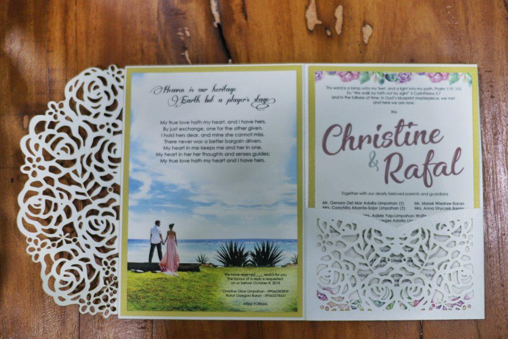 20180925191515 IMG 3713 01 1024x683 - Ile kosztuje wesele na Filipinach?