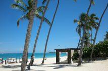dominikana-wakacje