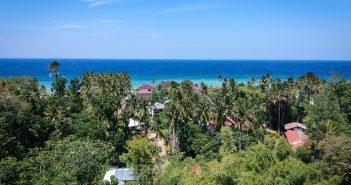 DJI 0037 351x185 - Magiczna wyspa zamienia się w centrum turystyczne