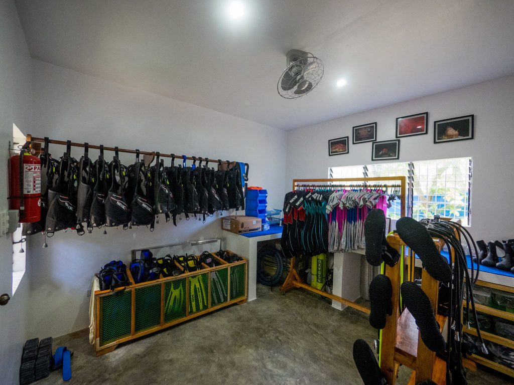 siquijor_divers_center