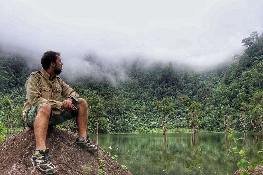 20190127155640 IMG 6766 01 1024x683 - Atrakcje turystyczne w okolicy Dumaguete