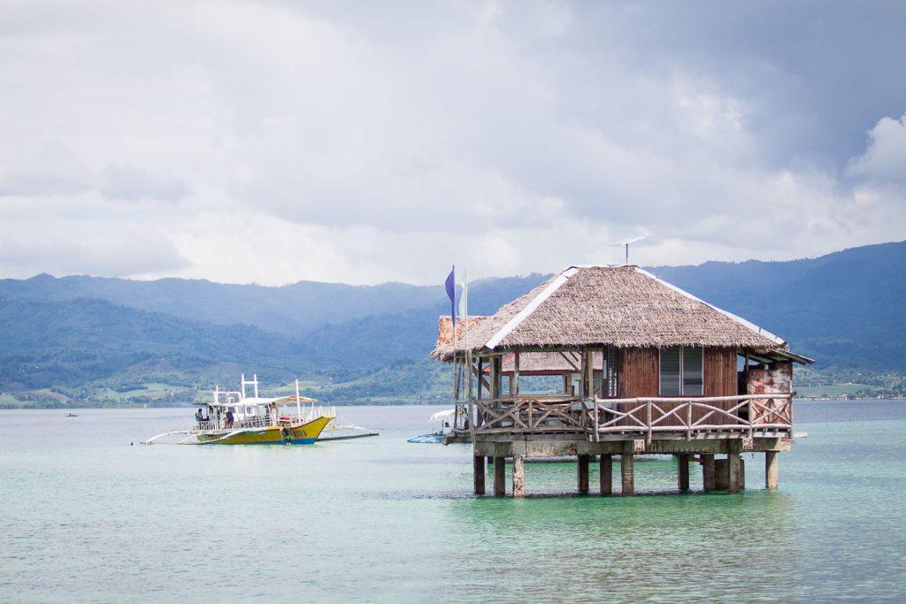 filipinskie meladiwy 1024x683 - Atrakcje turystyczne w okolicy Dumaguete