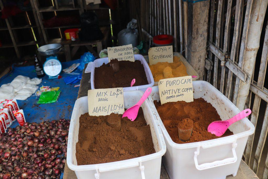 naturalna kawa filipiny 1 1024x682 - Atrakcje turystyczne w okolicy Dumaguete