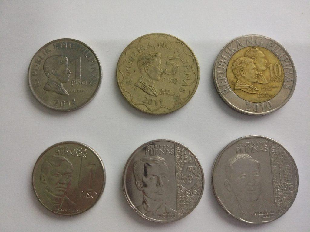 IMG 20190124 005658 1024x768 - Filipiny waluta – co powinieneś wiedzieć?