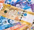 money 110x96 - Strona główna