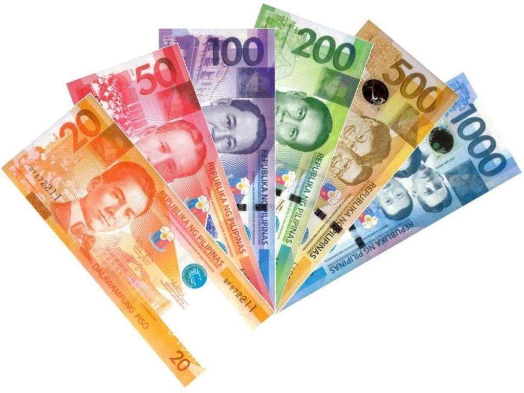png philippine money 1200 1024x768 - Filipiny waluta – co powinieneś wiedzieć?