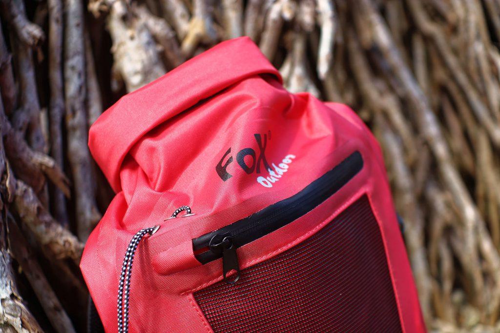 IMG 7543 DxO 1024x683 - Wodoszczelny plecak – najlepsze rozwiązanie na Filipiny