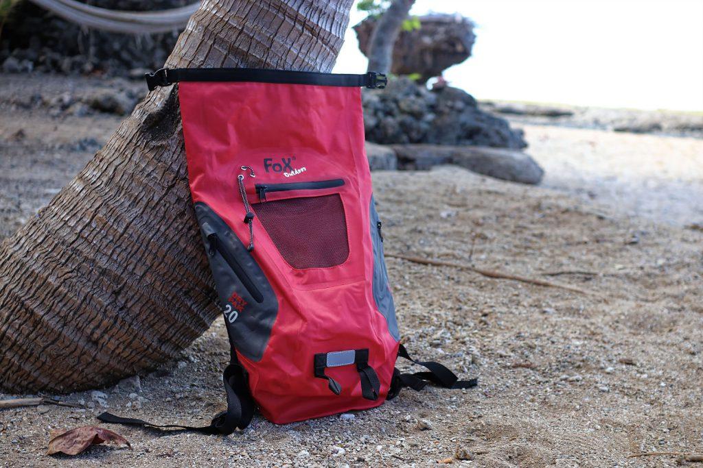 IMG 7553 DxO 1024x683 - Wodoszczelny plecak – najlepsze rozwiązanie na Filipiny
