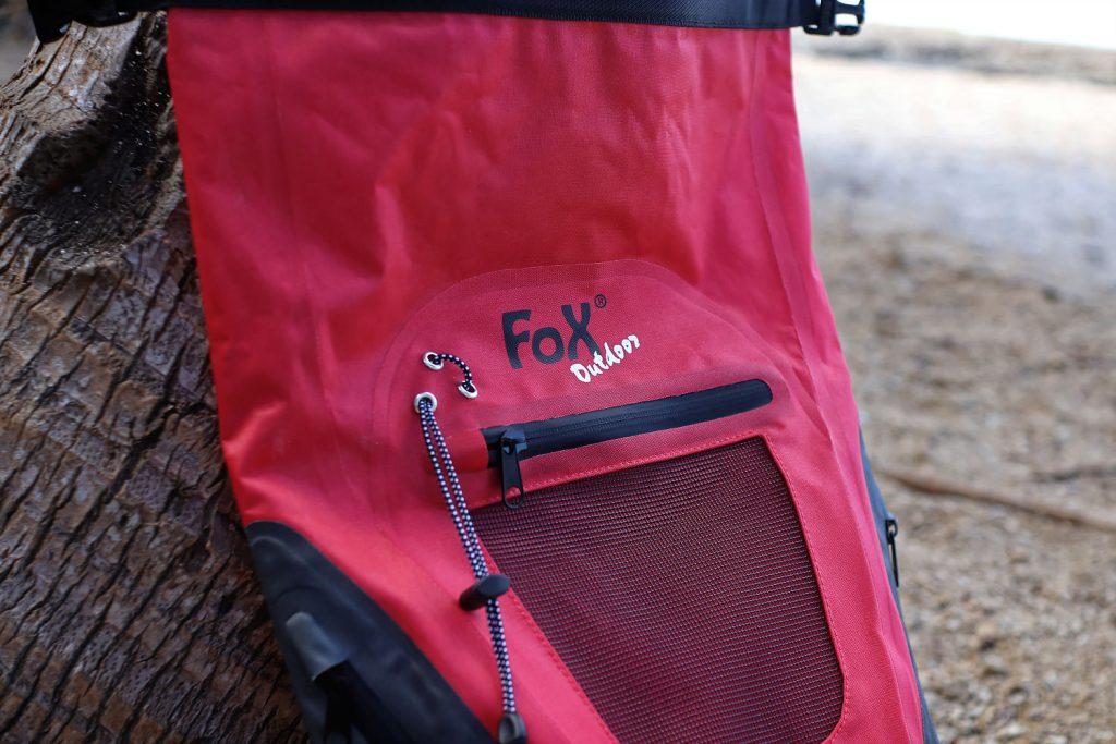 IMG 7555 DxO 1024x683 - Wodoszczelny plecak – najlepsze rozwiązanie na Filipiny