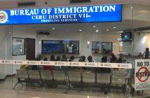imigracyjny_filipiny