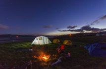 camping-1289930_1920