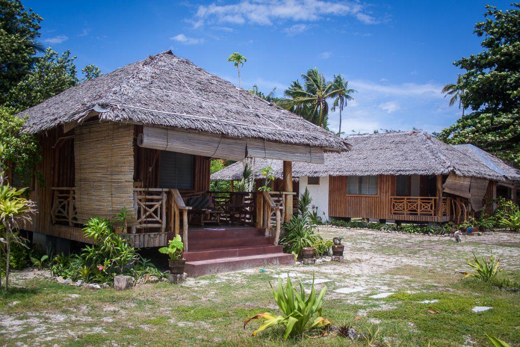 IMG 1968 1024x683 - Jak i gdzie szukać mieszkania na Filipinach?