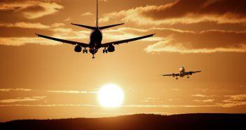 główne aircraft 513641 1920 351x185 - Strona główna